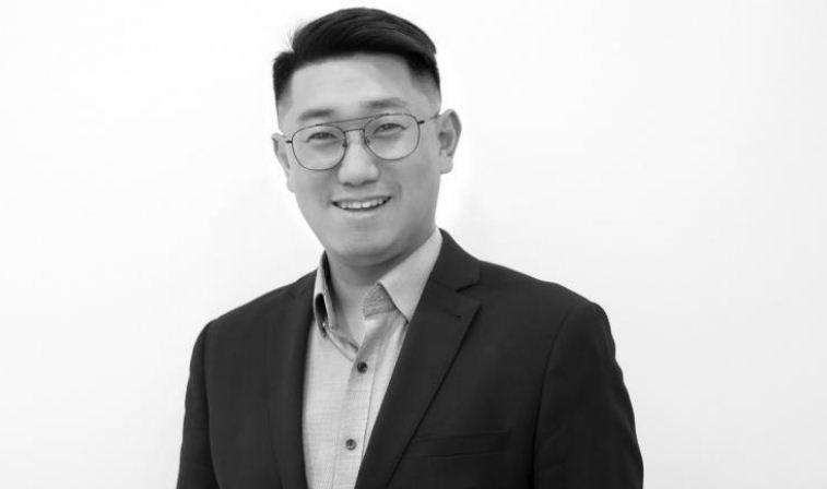 Экспат из Южной Кореи: реклама в Казахстане не должна быть скучной