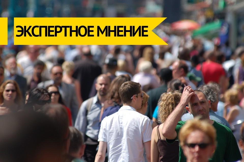 В Нальчике обсудили состояние конкуренции на рынке рекламных услуг