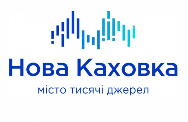 У четырёх русскоязычных каналов поменяется продавец рекламы