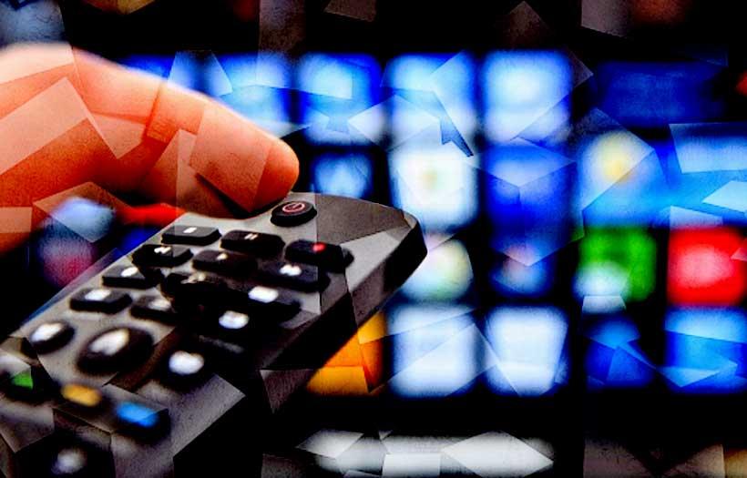 Узбекским телеканалам не хватает денег