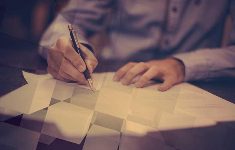 АКМА продолжает продвигать вопросы либерализации рекламного законодательства