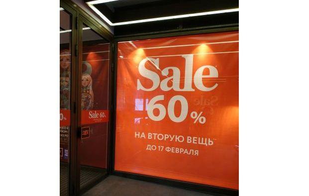 Определены белорусские претенденты на «золотой стандарт маркетинговой эффективности»