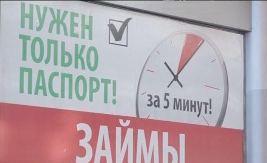 В Украине предлагается запретить рекламу и стимулирование продаж электронных сигарет