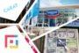 Эксперты: СРО повысит доверие потребителей к рекламной индустрии