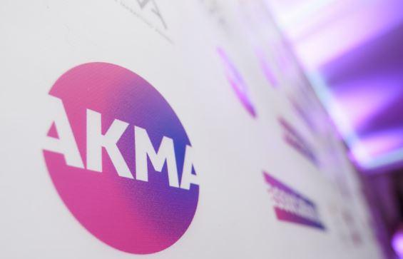 Закон о рекламе: АКМА предлагает, парламент принимает