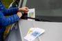 Глава Московского УФАС: штрафы за навязчивые и назойливые смс-рассылки должны быть существенно увеличены