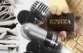 Оренбургские журналисты узнали, что участились случаи недобросовестной и недостоверной рекламы, распространяемой в интернете