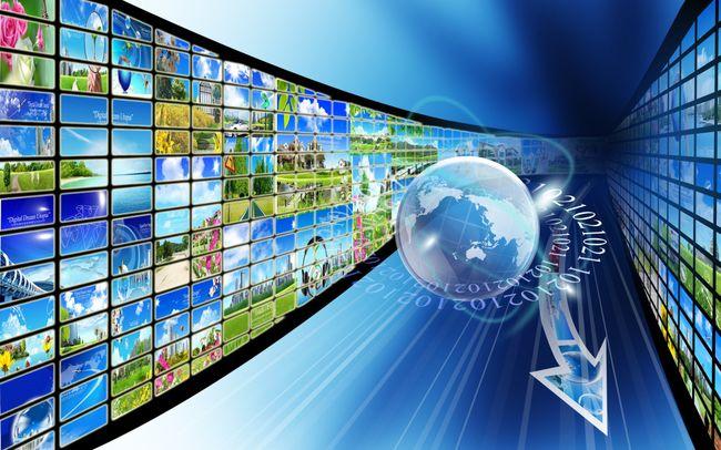 Латвийские СМИ спасёт цифровой налог?
