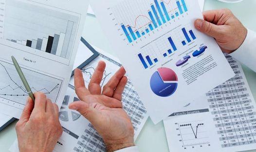 Рейтинг Digital-агентств АКАР: прозрачный, независимый и нейтральный