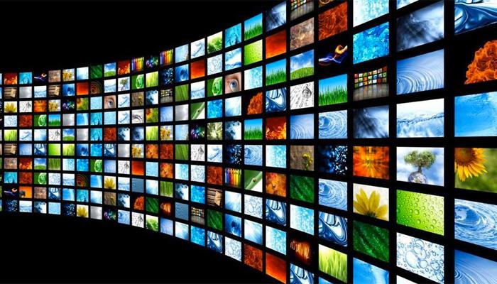 Предпочтения в телесмотрении узнают у 460 тысяч казахстанских семей