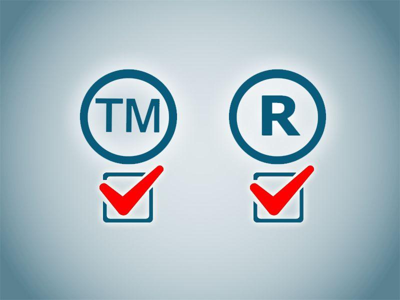Недобросовестные действия заявителя при регистрации права на товарный знак ведут к нарушению закона
