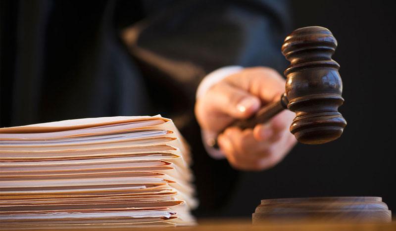 Суды не находят оснований для удовлетворения заявленных истцами требований