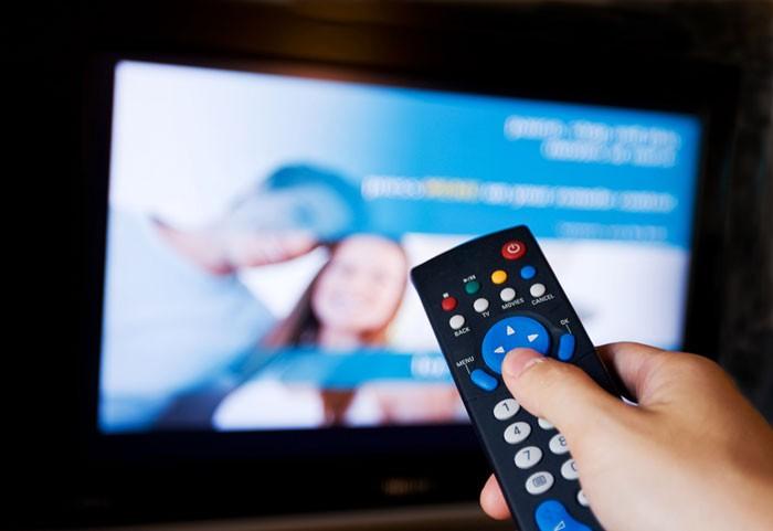 На Общественном телевидении Армении вновь может появиться коммерческая реклама
