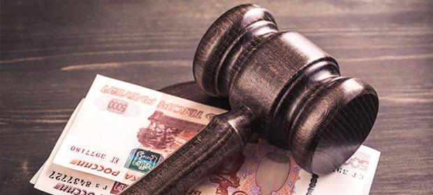 Суды признали законными меры административного наказания, применённые антимонопольщиками