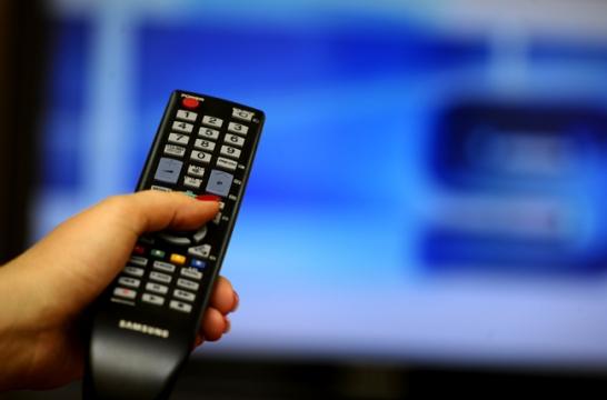 У грузинских телеканалов стало больше денег