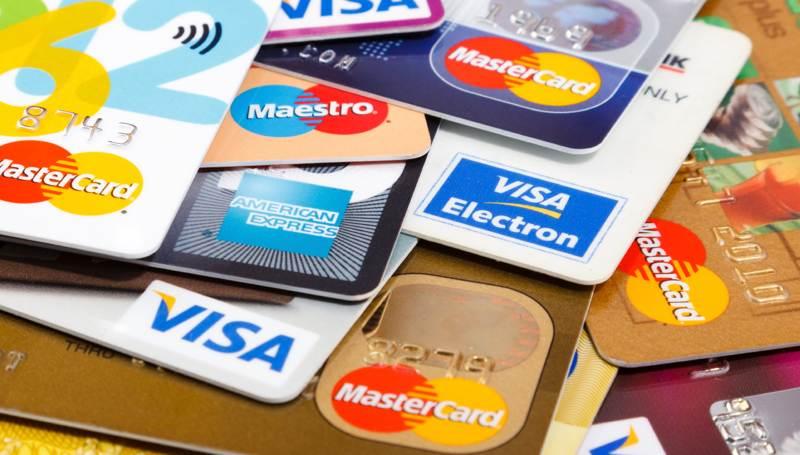 Реклама кредитов поможет СМИ?