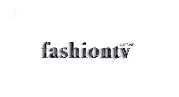 Мода и только мода