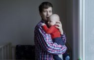 Procter&Gamble поможет семьям, находящимся в зоне риска