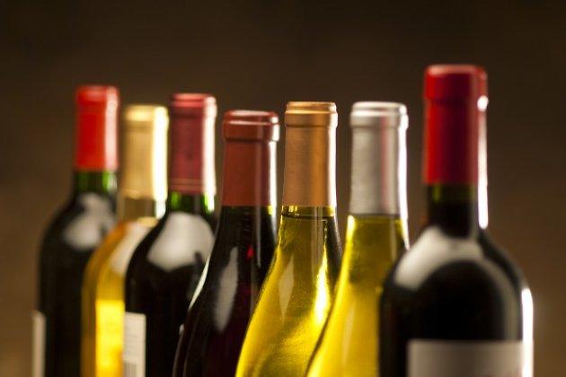 Для грузинского вина страны Балтии – в приоритете