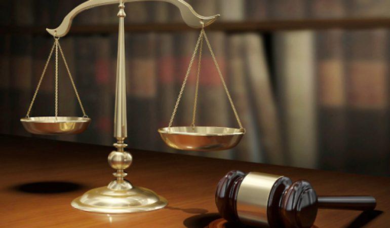 Томское «дело о сугробе» завершилось в апелляционном суде
