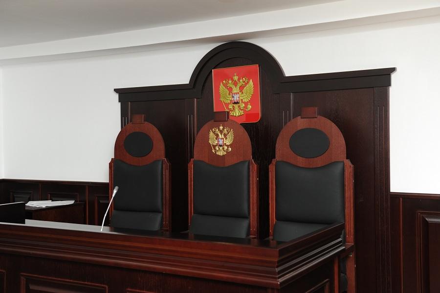Как дело дошло до штрафа, так компания «Деньгимигом» своё название не оправдала...
