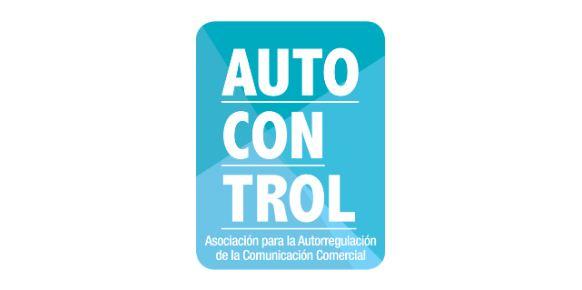 Несколько новостей от испанского органа рекламного саморегулирования AUTOCONTROL