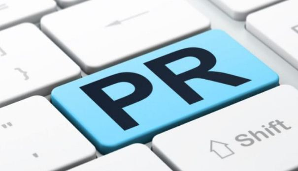 Рынок PR и коммуникаций: как повлияла пандемия