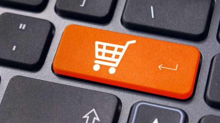 Без полных сведений о продавце реклама услуг по дистанционной продаже признаётся ненадлежащей