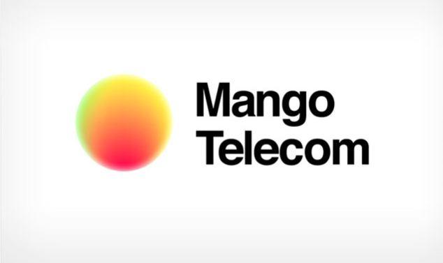 «Манго телеком» приобрёл сервис Calltouch