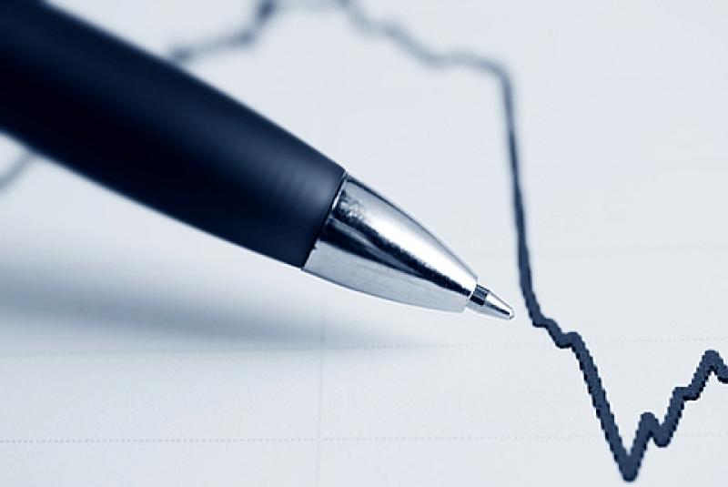 Латвийский рекламный рынок падает: виноват COVID-19