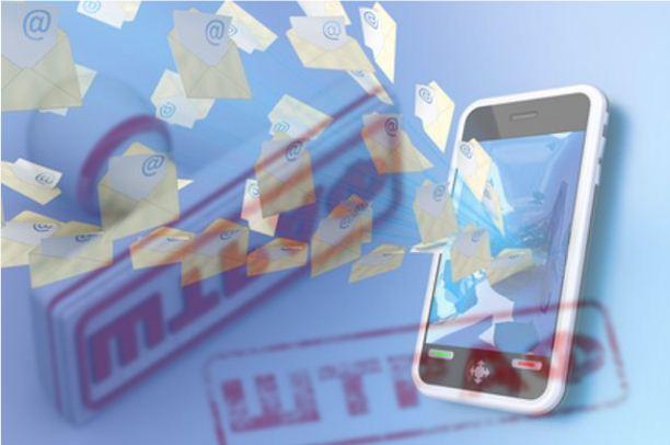 100 тысяч – за смс-сообщение, 100 тысяч – за письмо по электронной почте: так наказали банк за нарушение закона о рекламе