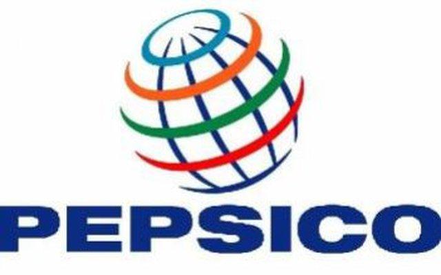 Инновации и эксперименты: как PepsiCo работает с данными и повышает эффективность рекламы