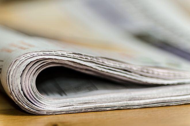 Законопроект устранит несправедливость: СМИ освободят от ответственности