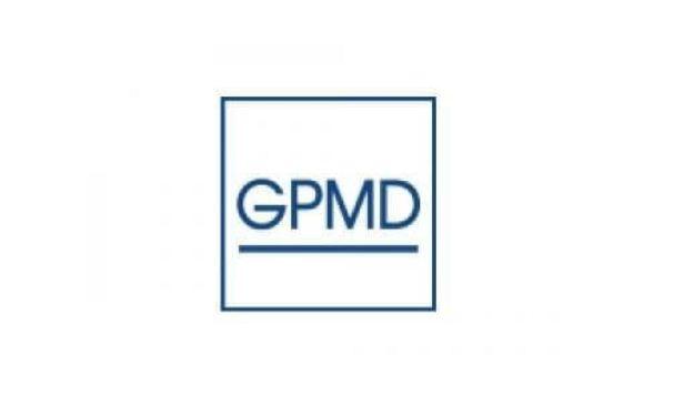 GPMD подвёл итоги медиапотребления-2020 и анонсировал новые рекламные форматы и сделки