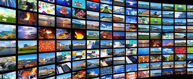 Грузинские телеканалы померялись доходами