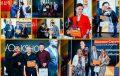 Названы лучшие event-агентства, сертифицированные АКМР