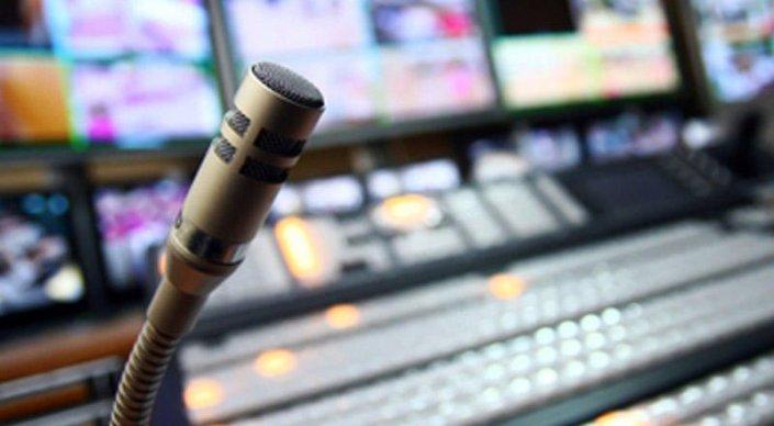Попавшее «на карандаш» антимонопольщиков руководство одного из белогорских радиоканалов усилило контроль за планированием эфирного времени