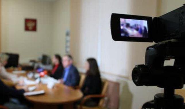 Представителям прессы напомнили об ответственности за распространение ненадлежащей рекламы