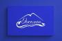 У Усть-Каменогорска появился логотип
