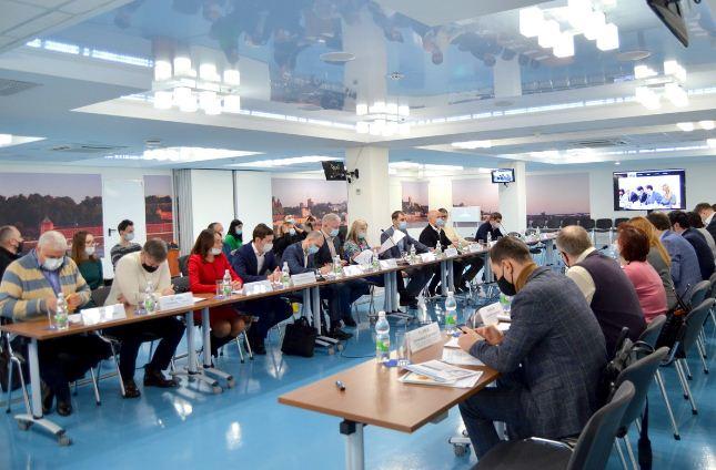 Позиции предпринимательского сообщества и нижегородской администрации разошлись
