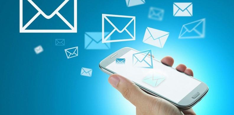 От спама защитят специальные технические решения и алгоритмы