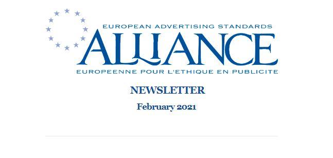 EASA обновил Синюю книгу и представил орган рекламного саморегулирования Словении