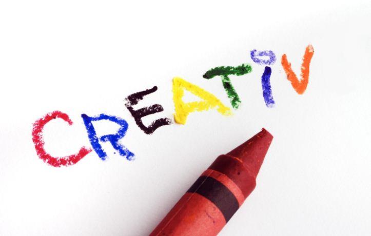 Креативные индустрии объединились в федерацию