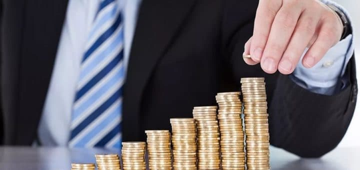 Казахстанские финансовые организации получили предписания и штрафы за нарушения в рекламе
