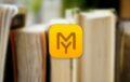 MyBook первым запустил раздел со статьями российских СМИ