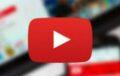 У эстонцев любимый бренд – YouTube