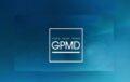 Татьяна Матвеева (GPMD): «Наша цель – развитие рынка product placement в онлайн-видеоконтенте и играх»