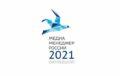 Номинация «Электронные СМИ»: есть из кого выбрать
