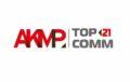 Топ-100 директоров по коммуникациям объявят в Петербурге