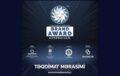 Объявлены победители пятого национального конкурса Brand Award Azerbaijan